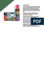 QUE_ES_UN_ORIXA1.pdf