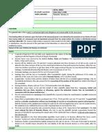 1. Alvarez vs. IAC.pdf