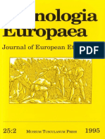 Ethnologia_Europae_25_2_9788763544085.pdf