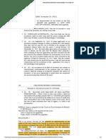 Enriquez vs Sunlife.pdf