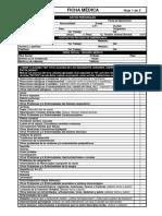 1 PDF Ficha Medica Frente 2015