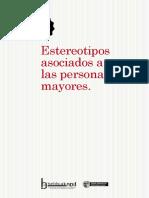 estereotipos-helduak_adi.pdf