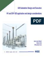 8-GIS-Substation-Design-and-Execution-Apr-08-09.pdf