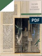 agamben_giorgio_16722_pdf_14890.pdf