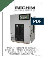 MANUAL   DM ..pdf