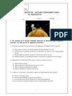 guc3ada-de-el-principito.pdf