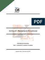 Cap 8 - Processos de Estampagem.pdf