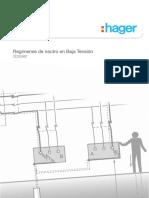 regimen_neutro_dossier.pdf