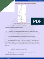 2_elastic_buckling.pdf