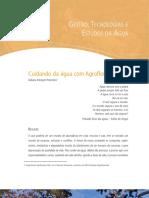 Cuidando_da_agua_com_agrofloresta-Fabiana_Peneireiro.pdf