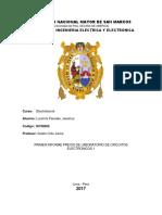 previo 1 electronicos 1.docx