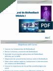 Bfb 1 Introd, Concs Basicos y Evol Hca