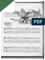 Overture piano.pdf