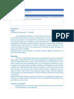 PROPUESTA Sesión Discriminación_Opción_Laboral.docx