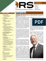 ifors-news-june-2018.pdf