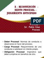 DERECHO PROCESAL CIVIL II.ppt
