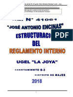 R.I. 2018