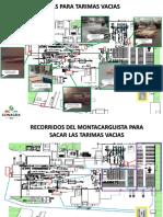 PROYECTO DE TARIMAS VACIAS.pptx