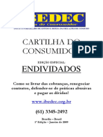 Cartilha Do Consumidor - CAPA e Interno - 1 Ediyyo - Endividados - Site -r