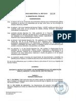 Acuerdo-Ministerial-208.pdf