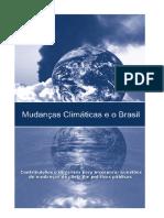 Livro-mudancas_climaticas.pdf