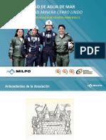 DESALINIZACIÓN DE AGUAS  (Miguel Arce).pptx