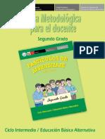 GUÍA METODOLOGICA PARA EL DOCENTE.pdf