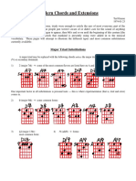 Modern_Chords_and_Extensions,1974-01-23.pdf