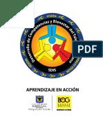 3. DOC_APRENDIZAJEACCIÓN.pdf