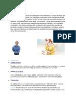 Patologías digestivas 2  listo.docx