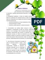 farmacognosia (1)