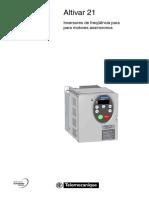 Manual inversor ATV21.pdf