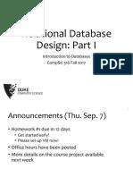 0763-databases-relational-database-design.pdf