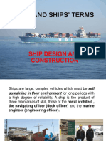 12_ships and Ships Terms