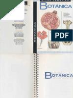 Botánica.pdf