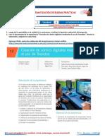 Formato Modulo I - Unidad 4.docx