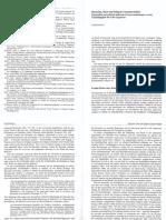 Kolonie und Ungleichheit.pdf