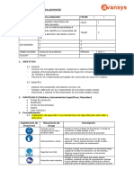 4.Guia de taller 1.pdf
