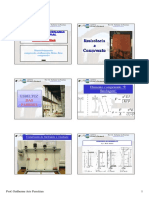 Dimensionamento - Alvenaria Estrutural.pdf