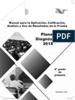Manual_PLANEA_Diagnostica_2018.pdf