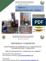 Tema 1. Técnicas de reconocimiento del terreno.pdf