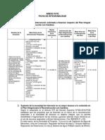 ANEXO N°03 FICHA DE INTEGRABILIDAD - Winton (2).docx