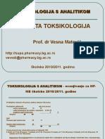 175724368-01-2010-Istorijat-Definicije-Otrova-Doze-Podele-Otrova.ppt