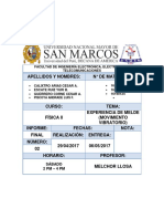 Informe-2-F2.docx