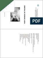 APOSTILA DE MEDICINA LEGAL.pdf