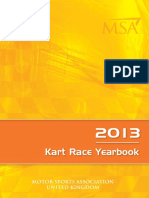 MSA Rule Book 2013.pdf
