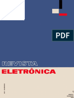 Revista electronica 01.pdf