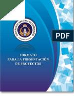 Anexo 3. Formato Proyecto.docx