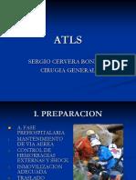 atls.ppt