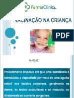 VACINAÇÃO.pdf